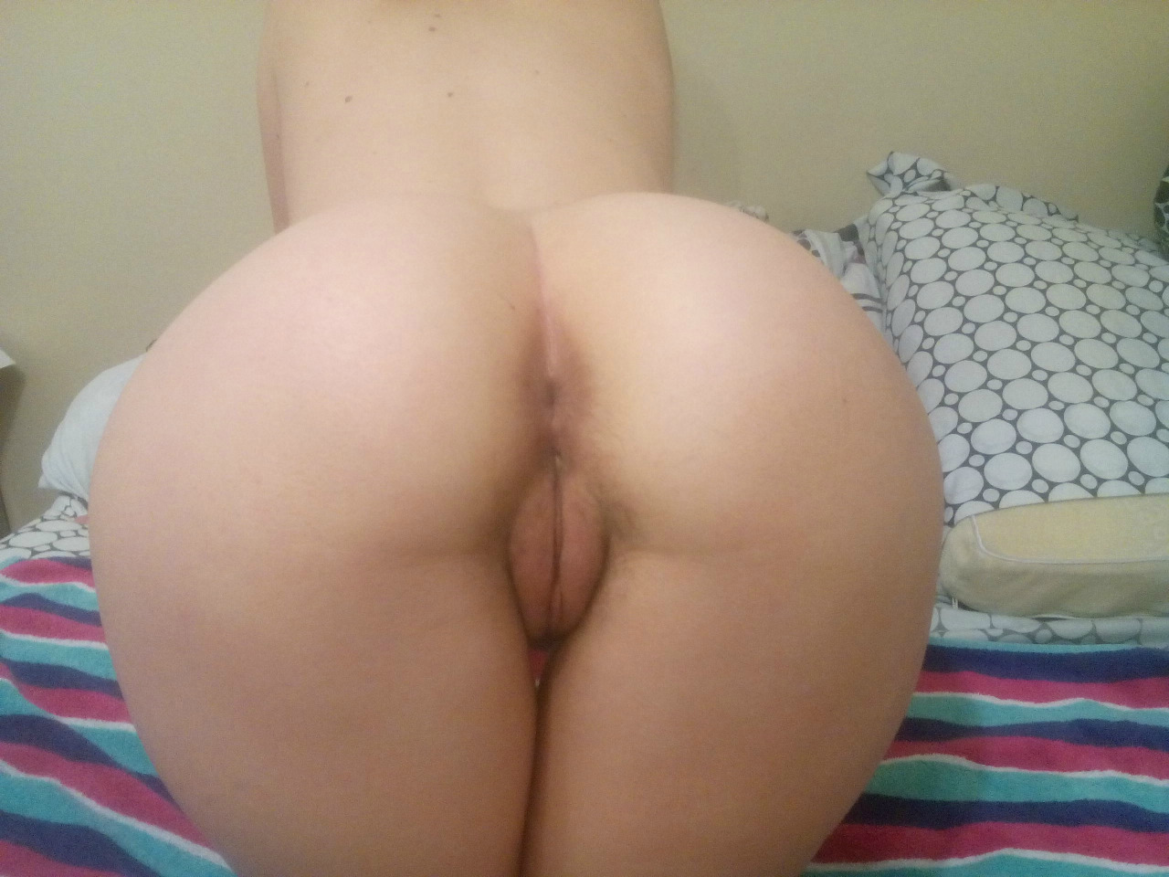 anal video conas fotos