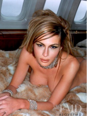 Fotos hot de Melania Trump